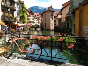 Annecy 02
