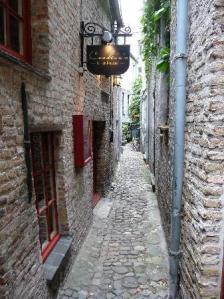 Bruges 04
