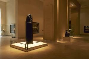 Le Code de Hammurabi