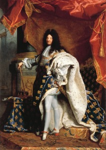 Louis_XIV_of_France_1_t.800