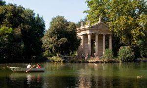 Villa-Borghese-007