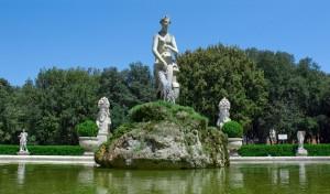 Villa Borghese 04