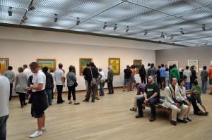 museo-van-gogh-cuadros