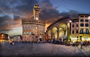 _Piazza_della_Signoria_
