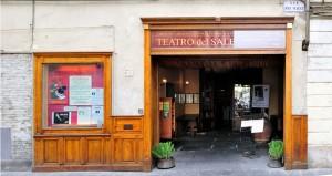 teatro-del-sale-484