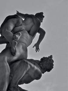 the-rape-of-sabine-women-giambologna-loggia-dei-lanzi-florence-italy