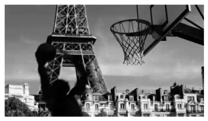 10-Paris-Basketball-Stories-Yue-WU-stadium-videos-BKRWsport-2