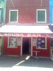 laguna-bar-burano