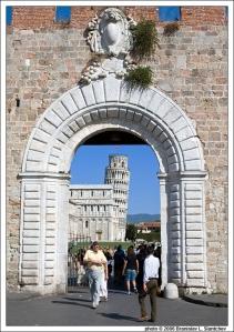 porta santa maria