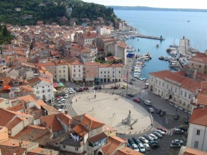 tartini_square_piran